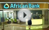African Bank Personal Loans