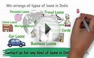 Apna Loan Guru - Loan Providers in India