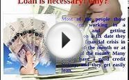 Apply For No Teletrack Payday Loans And Get It Easily