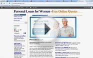 Apply For Personal Loan Online Personal Loan Apply