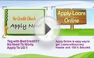 Apply Loans Online For Multi Purpose During Emergency Needs