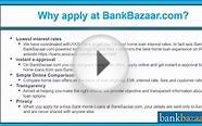 Apply online for axis bank home loan