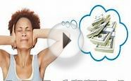 Approved Cash Advance Newport News Va - Really Easy