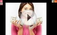 Assume A Rv Loan - Need Fast Cash Advance?. 99% Approved