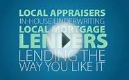 Assurance Financial - Residential Mortgage Loans