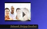 Bad Credit 24 Hr. Home Loans with NMC Financial Services