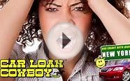 Bad Credit Auto Loans in New York City | No Money Down