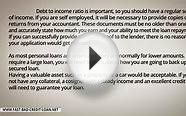 Bad Credit Cash Loans How To Access Emergency Funds