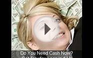 bad credit instant approval credit card