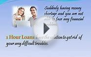 Bad Credit Loans Canada- Eliminate Monetary Hurdles