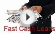 Bad Credit Loans Lenders Only Bad Credit Loans Lenders
