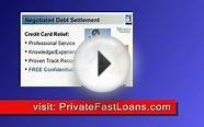 Bad Credit Loans Personal Loan Approved Today Auto Loans