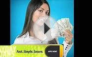 Bad Credit Loans Same Day Guaranteed Approval Direct