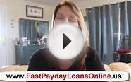 Bad Credit Payday 100 Instant and Secure Bad Credit Loans