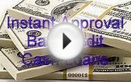 Bad Credit Personal Loan Lenders Online Bad Credit