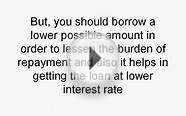 Bad credit personal loans easy loan without hassle