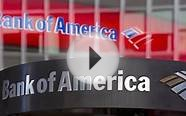 Bank of America Bad Credit Personal Loan Alternatives
