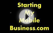 Become An Online Cell Phone Dealer - No Credit Check Required