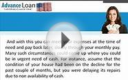 Best cash advance payday loan