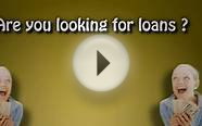 Best Pay day loans online