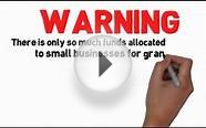 Business Loan Small Business Loans No Credit No Problem