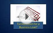 Business Loans 0% Interest - Unsecured Business Loans