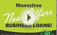 Business Loans at Moneytree, Inc. Payday Loans & Check Cashing