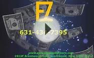 Buy Gold, Sell Gold - Best Rates! Payday same day no