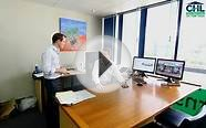 Cairns Home Loans Office Introduction