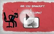 Can People With Poor Credit Apply For A Loan?