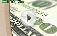 Capital for Merchants - Business Cash Advance - Merchant