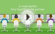 CapitalCreditGroup - Leading Cash Advance Lender