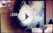 Cash Advance Loan Lenders