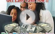 Cash Advance Loans Manchester Nh - Quick Approval Fast