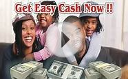 Cash Advance Locations In Westland Mi - Simple & Easy