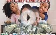 Cash Advance Locations Tampa Fl - Hassle-free Approval