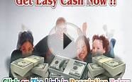 Cash Advance Mobile Al - Simple & Easy Approval Payday Advance