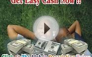 Cash Advance New Jersey - Simple & Easy Approval Payday Loans