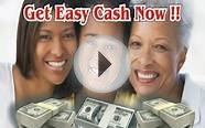 Cash Advance Payday Loans Raleigh Nc - Really Easy
