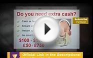 Cash Central Loans ! Cash Loans ! Get Up To $1 Fast !