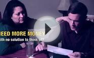 Cash Loan - How To Get The Money You Need Today