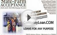 CASH LOANS NEW ORLEANS LOUISIANA