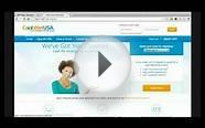 Cash out USA Payday Loan Easy Cash Online 1