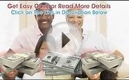 Cash Til Payday Loan Delta Alabama - High Approval Rate