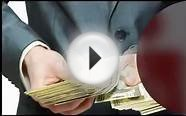 Cash Time Loan Centers – Fast Payday Loans in Phoenix, AZ