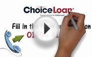 Choice Loans Personal Asset Loan-2