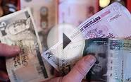 Concerns over payday loans and debt