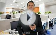 Conforming Fixed Rate Loans from Direct Mortgage Loans