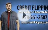 Credit Flipping | Business Or Personal Loan