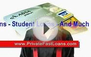 Dept Consolidation Help - Bad Credit Dept Consolidation Loan